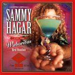 Sammy Hager